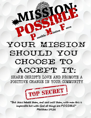 Mission Possible Flyer.jpg