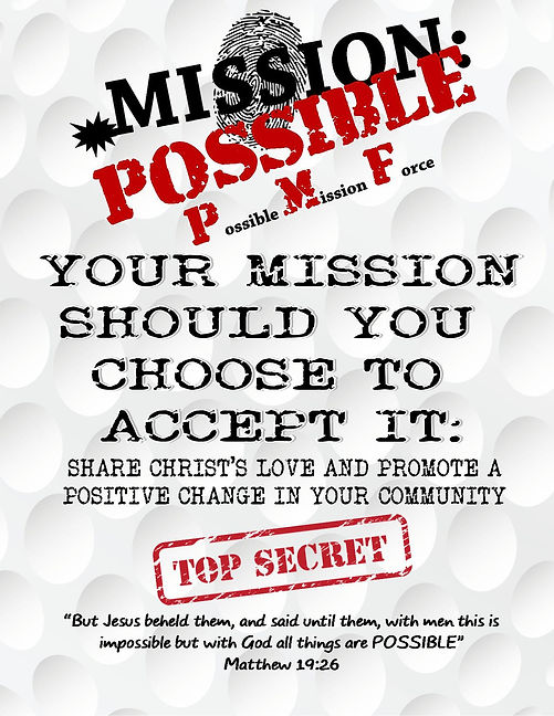 Mission Possible Flyer.jpg