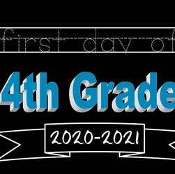 4th Grade - No CR - My Design.jpg