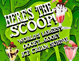 Ice Cream - Website.jpg