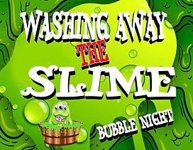 Slime Night - Website.jpg