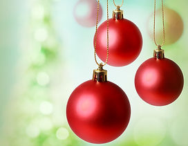 graphicstock-christmas-red-ornaments-ove