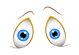 shocked-cute-cartoon-eyes_Q10dxf_L.png