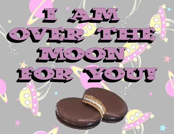 Moon Pie - Porch - Drop and Go.jpg