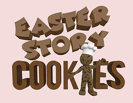 Easter Story Cookies - Coverpage.jpg