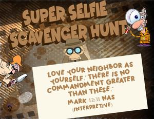 Interpretive - Neighbor.jpg