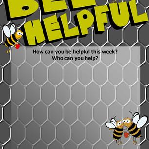 Bee Helpful Worksheet.jpg