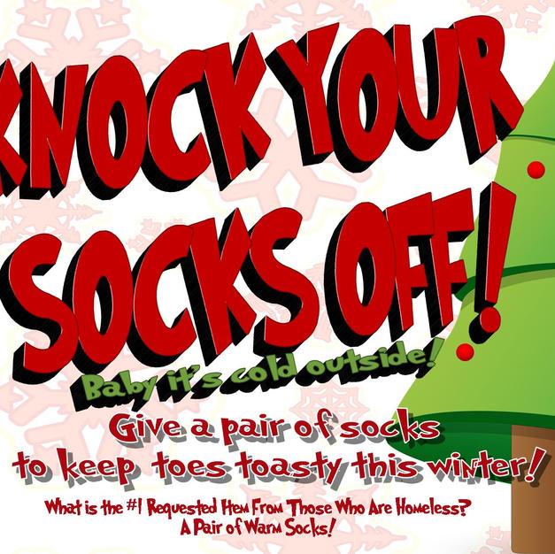 Knock Your Socks Off - Flyer - Slide.jpg