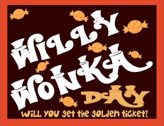 Willy Wonka Day - No Date.jpg
