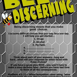 Bee Discerning - Worksheet.jpg
