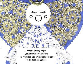 Angel- Project Template.jpg