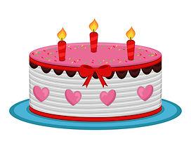Birthday (86).jpg
