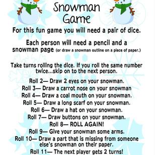 Roll a Snowman - Game.jpg