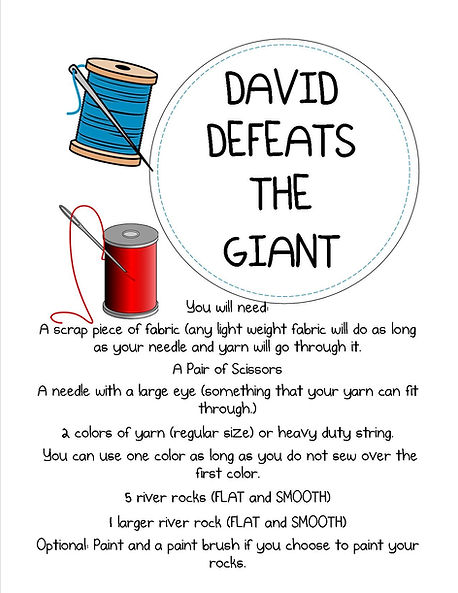 Page 1 - David Defeats the Giant.jpg