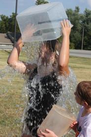 Back to School Splash 016.jpg