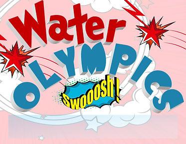 Water Olympics - Flyer.jpg