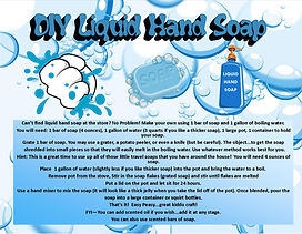 DIY Liquid Hand Soap.jpg