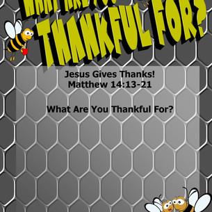 Bee Thankful Work Sheet.jpg
