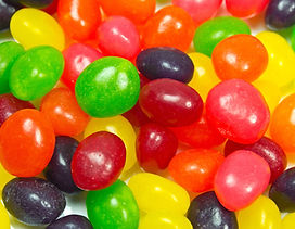 colorful-jelly-beans_Gy-cmDtO.jpg