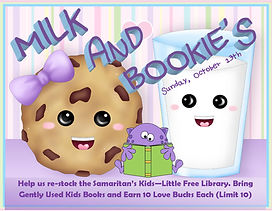 Milk and Bookies October 13th - Slide.jp