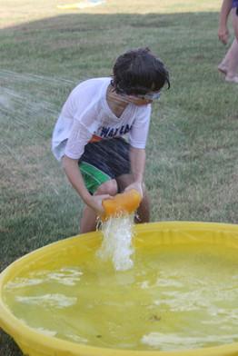 Back to School Splash 051.jpg