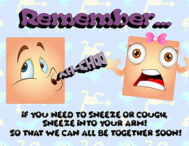 Sneeze'.jpg