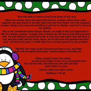 Day Two Scripture - Matt 1 18-25.jpg