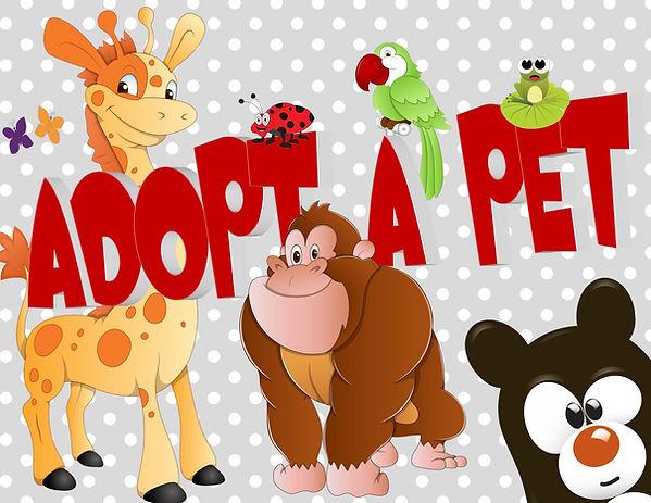 Adopt a Pet.jpg