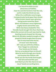 Volunteer Letter - Hands Green.jpg