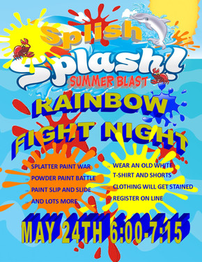 Splish Splash Rainbow Fight Night.jpg