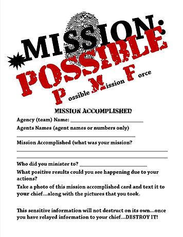 Mission Accomplished.jpg