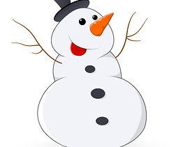snowman_mkWb2-_L.jpg
