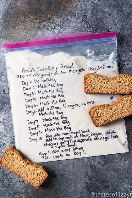 amish-friendship-bread-starter-recipe-10