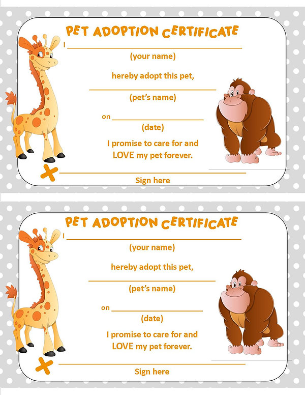 Adoption Form Pet.jpg