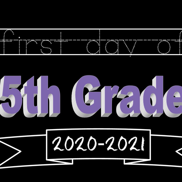 5th Grade - No CR - My Design.jpg
