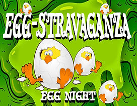 Egg-stra Slimy Egg Night - Event.jpg