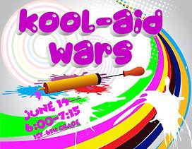 KOOL AID WARS - SLIDE.jpg