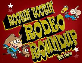 Rodeo Roundup Slide- Website.jpg