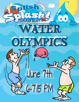 Water Olympics Flyer- June 7th.jpg