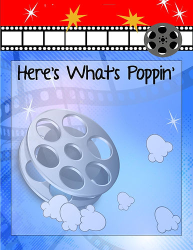 Here's What's Poppin.jpg