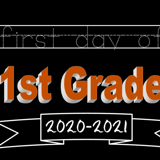 First Grade - No CR - My Design.jpg