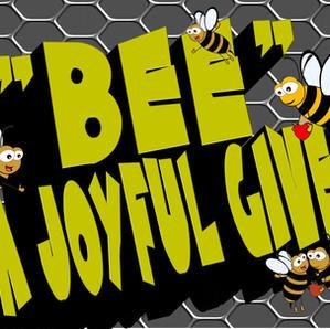 Bee A Joyful Giver.jpg