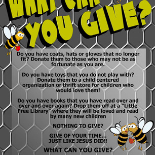 What Can You Give - Worksheet.jpg