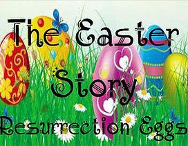 Resurrection Egg BoxTop - Title Page.jpg