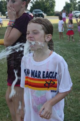 Back to School Splash 054.jpg