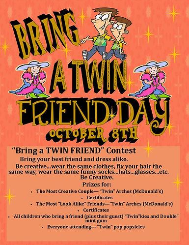 Bring a Twin Friend Day - Flyer 2017.jpg