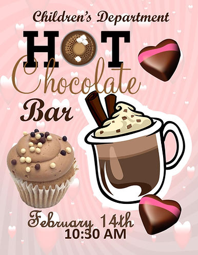 Hot Chocolate Bar Flyer.jpg
