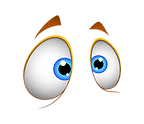 shocked-cartoon-vector-eyes_QkB_xG_L.png