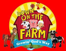 DOWN on the Farm Logo.jpg