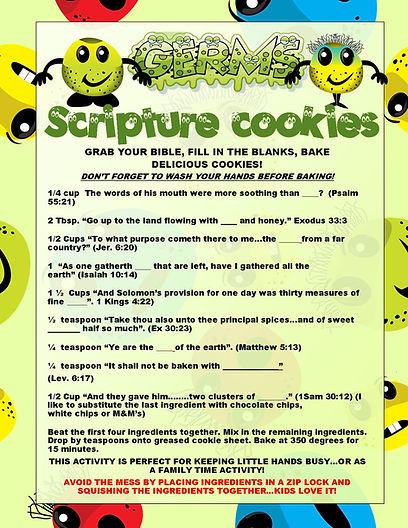 SCRIPTURE COOKIES.jpg